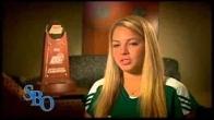 SBO: Melissa Henderson Soccer Injury