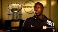 SBO: Jerian Grant Basketball Injury Prevention