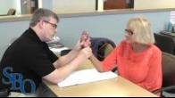 SBO Kathy: Hand Surgery