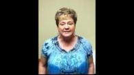 Patient Testimonial - Anterior Hip Replacement