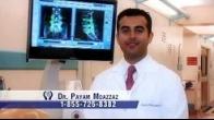 Dr Payam Mozzaz