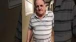 Dr Eggers's patient testimonial hip 28