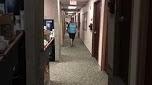 Dr Eggers's patient testimonial hip 30