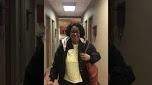 Dr Eggers's patient testimonial hip 43