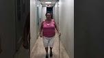 Dr Eggers's patient testimonial hip 46