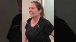 Dr Eggers's patient testimonial knee 40
