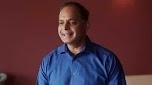Dr Srinivas Kota Explains Functional and Metabolic Medicine