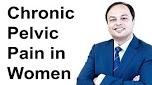 Chronic Pelvic Pain Syndrome in Women