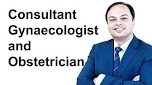 Gynaecologist and Obstetrician Consultant in London