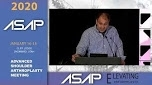 Audience Discussion: Revision Shoulder Arthroplasty I