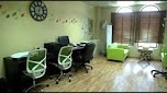 kidsNeuro and Rehab Center is a pediatric neurology clinic and rehabilitation center Dubai