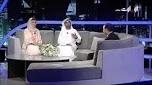 Abu Dhabi TV interview with Dr Hamza Alsayouf Pediatric Neurologist