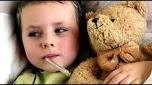 Child Neurologist in Dubai - Kids Pediatrics and Neurology UAE