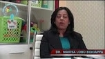 Dr.Marisa Lobo, Counsellor Psychologist, KidsNeuro Rehab Center, Dubai