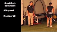 8: PHASE D (18-20 WEEKS POST-OP): THE PHYSIO PRO ACL ENHANCEMENT PROGRAM: