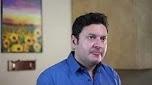 My Sports Medicine Life Dr Vishal Mehta