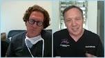 Dr Feldman talks about Modern Scoliosis Treatment
