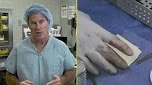 Live Case Presentation of a MACI Procedure Presented by Dr. Cole