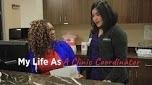 My Life As a Clinic Coordinator