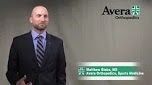 Sports Injuries and Treatment Options Featuring Matthew Blake, MD