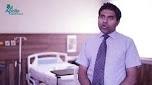 Colorectal Surgery - DR N SRINIVASAIAH