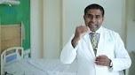PELVIC FLOOR PATHOLOGY By Dr Narasimhaiah Srinivasaiah