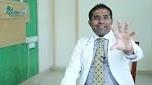 ANAL CANCER - Dr Narasimhaiah Srinivasaiah