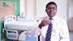 ANAL FISTULA - Dr Narasimhaiah Srinivasaiah