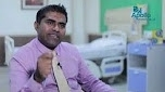 Patient safety and Quality assurance in Surgery By Dr Narasimhaiah