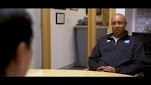 Segment on John Starks and how he is doing after his hip surgery with Dr. Edwin Su