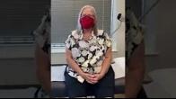 Patient Testimonial 10