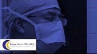 Laparoscopic Sleeve Gastrectomy - Dr. Rajeev Vohra