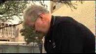 Rotator Cuff Tear - Patient Story - Bill Robertson MD
