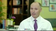 Mark Block, MD: Chief of Thoracic Surgery - Memorial Healthcare System