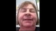 Video Testimonial One