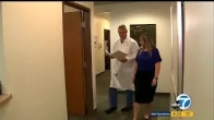 Dr. Robert Grumet of Hoag Orthopedic Institute on Kevin Durant's NBA Finals Injury