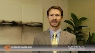 Ryan Dabbs MD Orthopaedic Surgeon in Knoxville TN