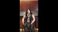 Christine Priddy testimonial