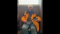 Patient Testimonial 6 Weeks THA