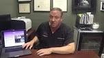 Dr. Feldman on Hip Dysplasia