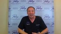 Dr. Feldman LIVE on Deformity Correction and Lengthening for Skeletal Dysplasia