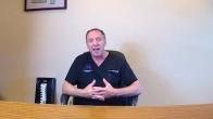 Dr. Feldman Live on New Innovation in Scoliosis Management