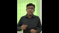 Food, Exercise & Mental health in COVID times - Dr Adarsh Somashekar