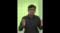 Corona Virus - An update by Dr Adarsh Somashekar