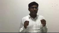Constipation in Children - Dr Adarsh Somashekar