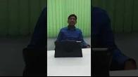 Nosebleed/Epistaxis in Children - Dr Adarsh Somashekar