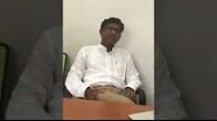 Mental Well-being & it's solutions for children - Dr Adarsh Somashekar