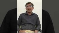 Tips to take care of children during Monsoons - Dr Adarsh Somashekar