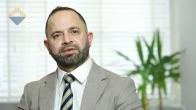 Leg Pain - Dr. Husham Al-Shather