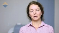 Back Pain - Dr. Sally-Ann Ryder